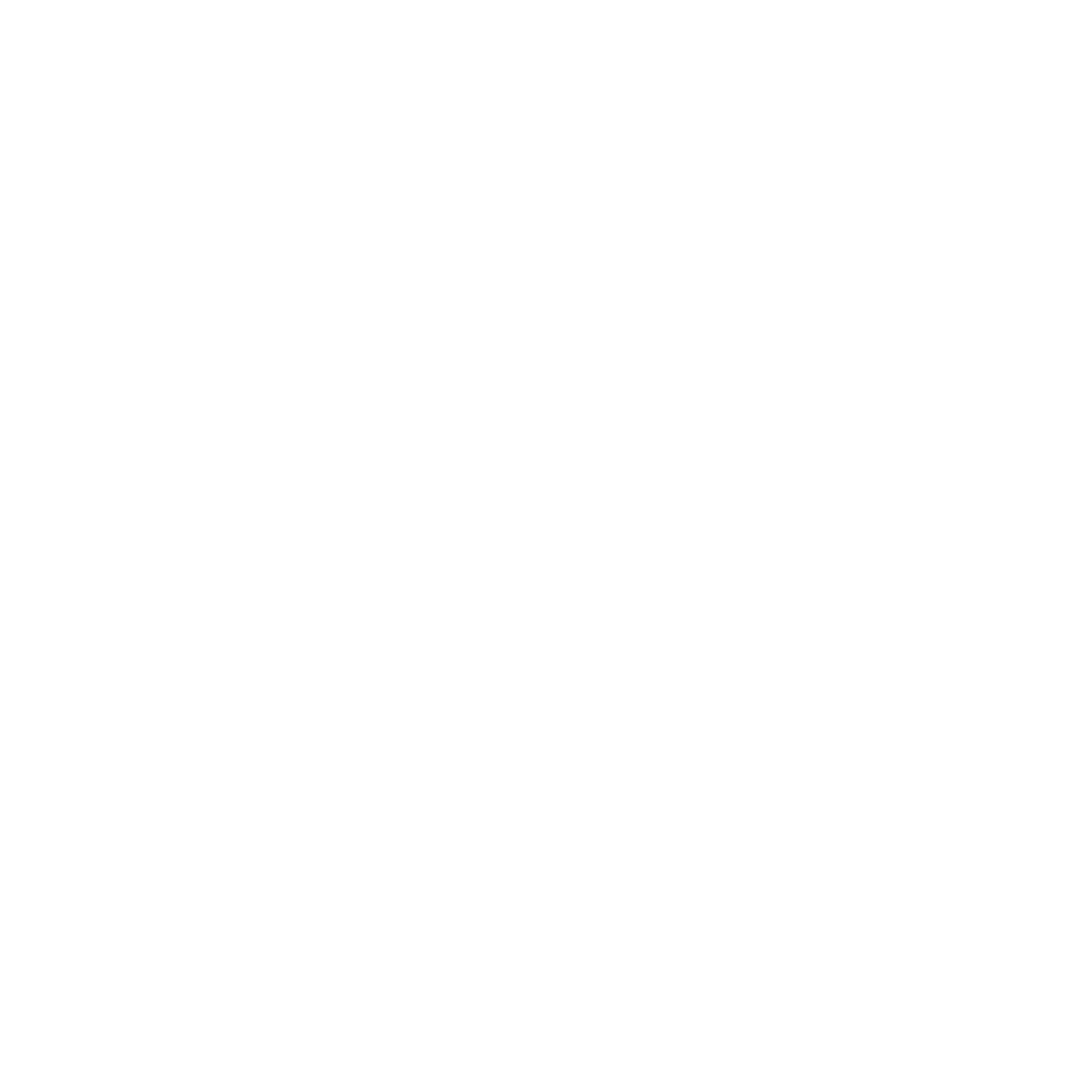 logos_cannacon_w.png