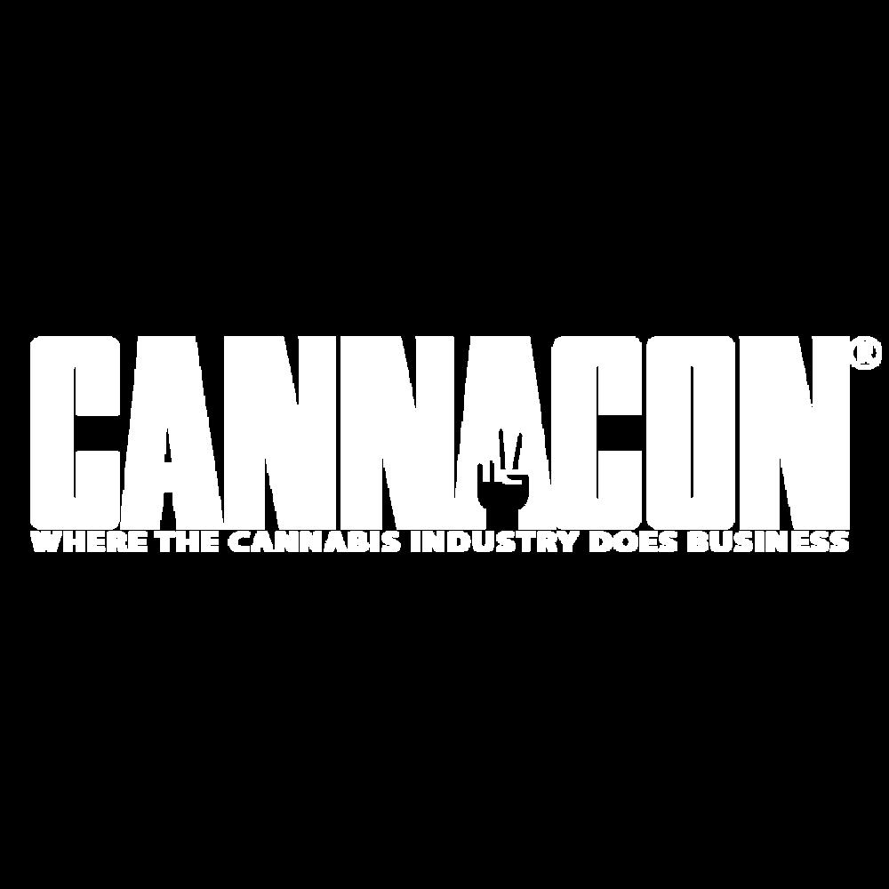 logos_cannacon_w.png
