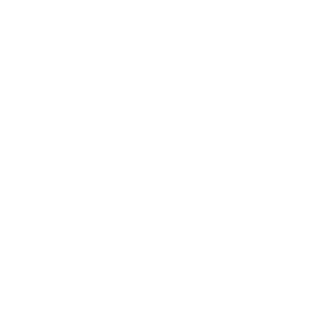 logos_go_w.png