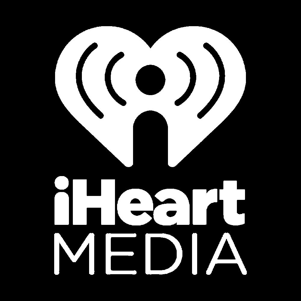 logos_i heart_w.png