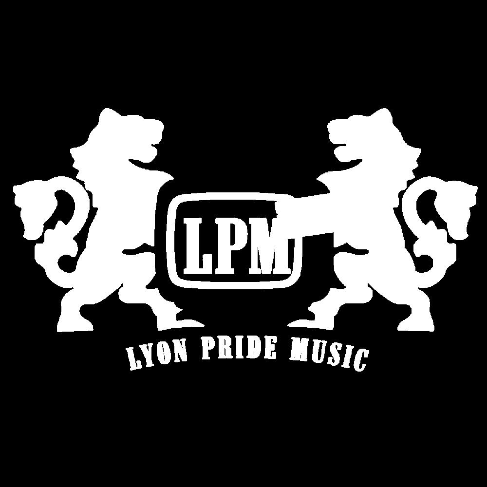logos_lpm_w.png
