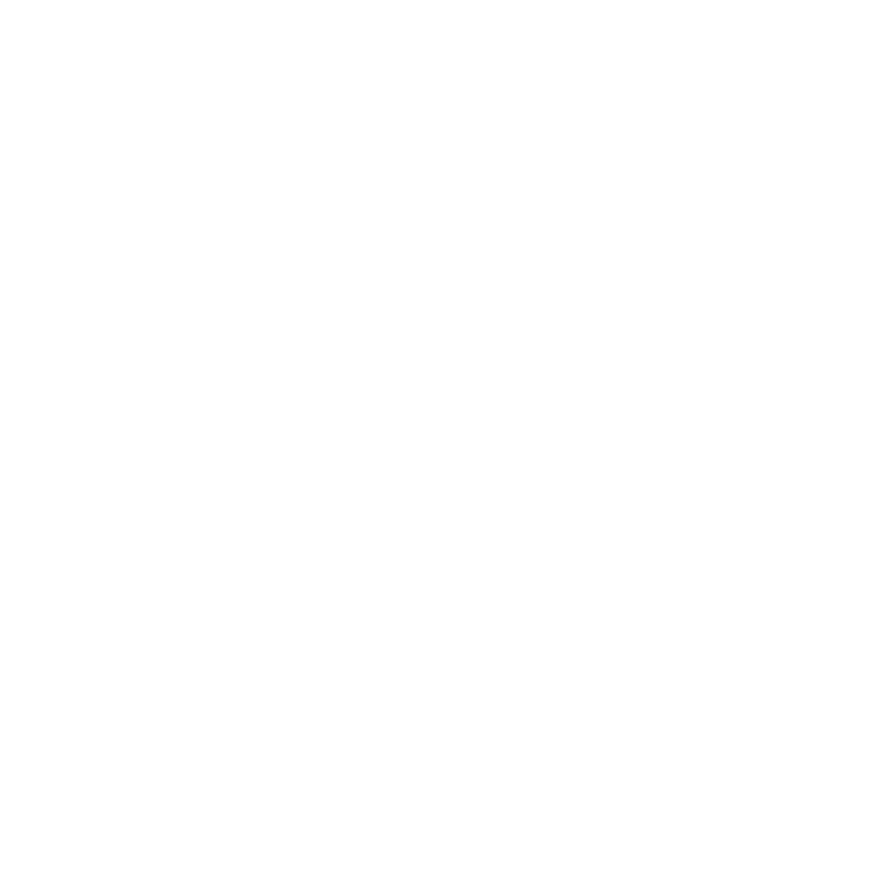 logos_DOPE SHOW.png