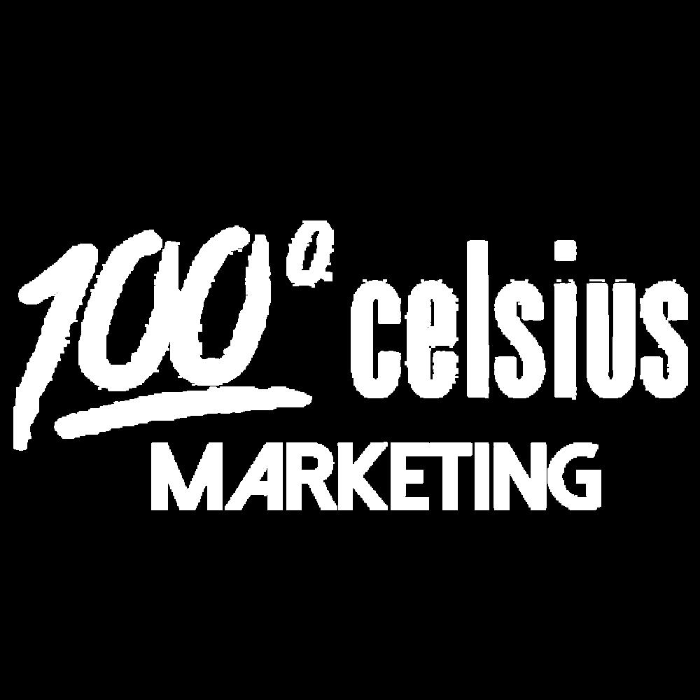 logos_100_w.png