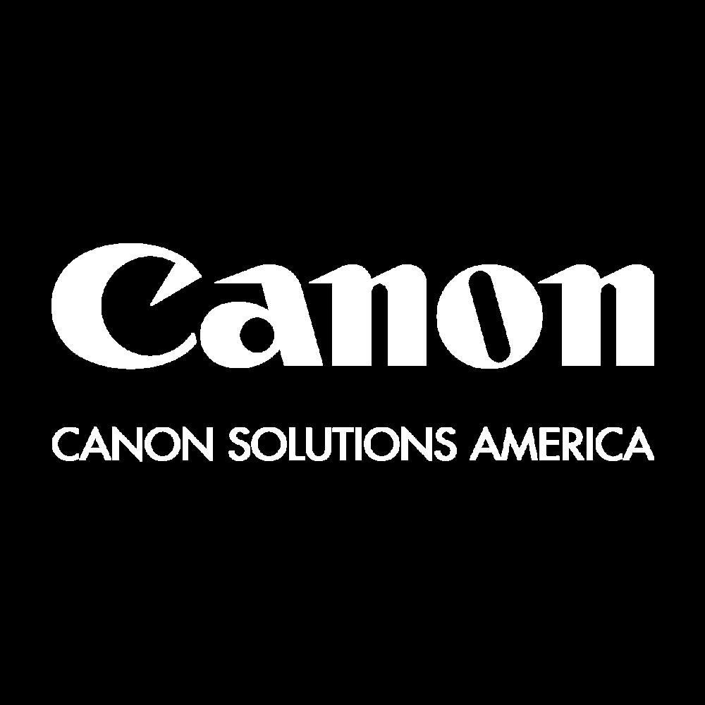 logos_CANON.png