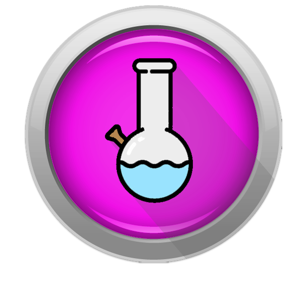button_Brand-1-smoke_1.png