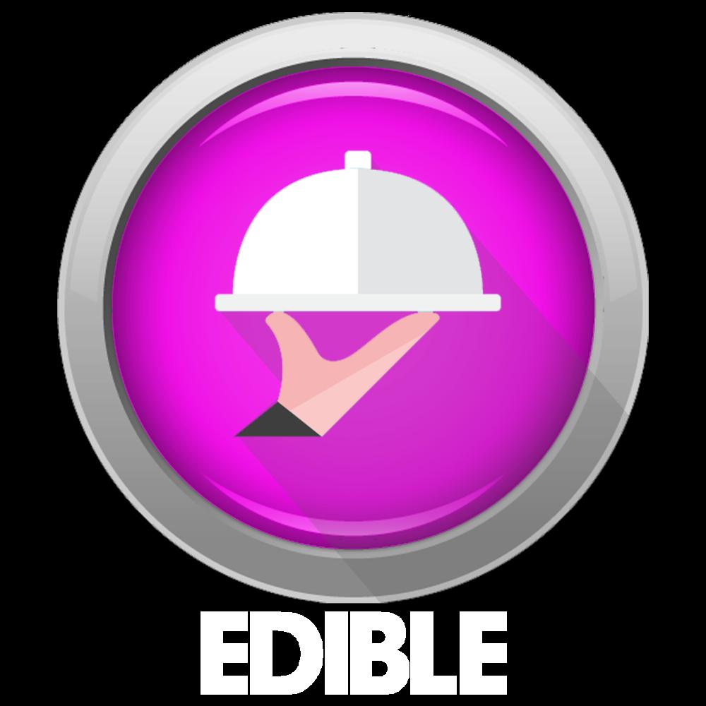 button_Brand-1-edible.png