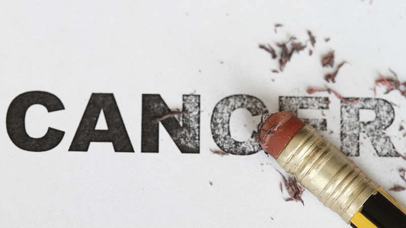 Prevents Cancer - Although there is still some controversy over this, and a great deal of research still ongoing, early reports have shown that the active ingredients in Cannabis Oil can have preventative effects on cancer, and can also cause reduction in tumor size, thereby making it easier to effectively beat cancer for those patients already suffering from this tragic disease.