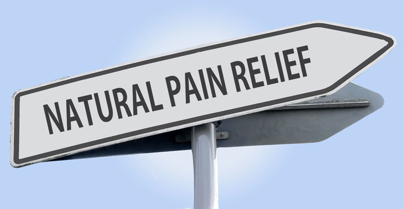 pain reliever - Cannabis Oil works as a great pain reliever, and is regularly suggested for people with inflammation, chronic pain, and even emergency pain relief. There is a very good reason why people who suffer from cancer often turn to cannabis-related options, including Cannabis Oil, when the pain of chemotherapy or the disease itself becomes unbearable.