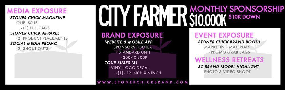 Sponsorships_city famer_monthly.jpg