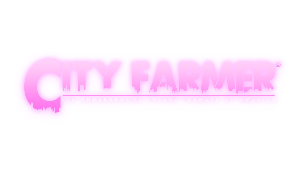 LOGOS - city farmer.png
