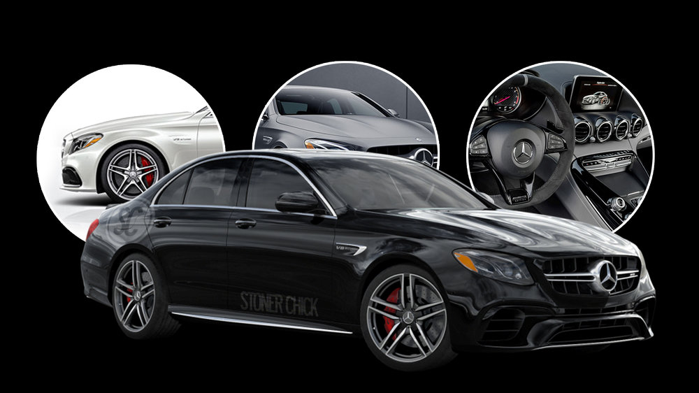 amg autopilot club - If you're going to promote our brand, you might as well do it with style. Earn a monthly bonus to use towards a brand new black or white AMG Mercedes. You must have 4 Qualified Personal Promoters underneath you to Qualify. AutoPilot Bonus pays $800 monthly to Executive Team Leaders (ETL) or above. Let Stoner Chick Brand pay for your new car!