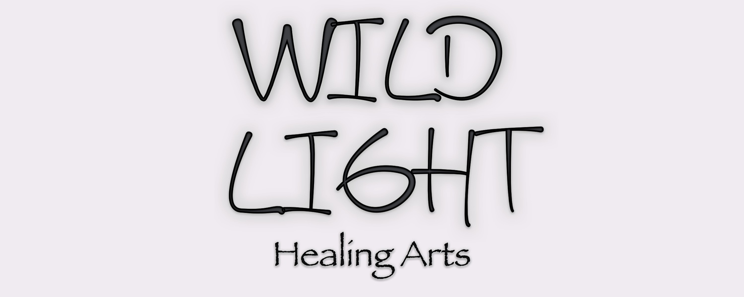 Wild Light Healing Arts