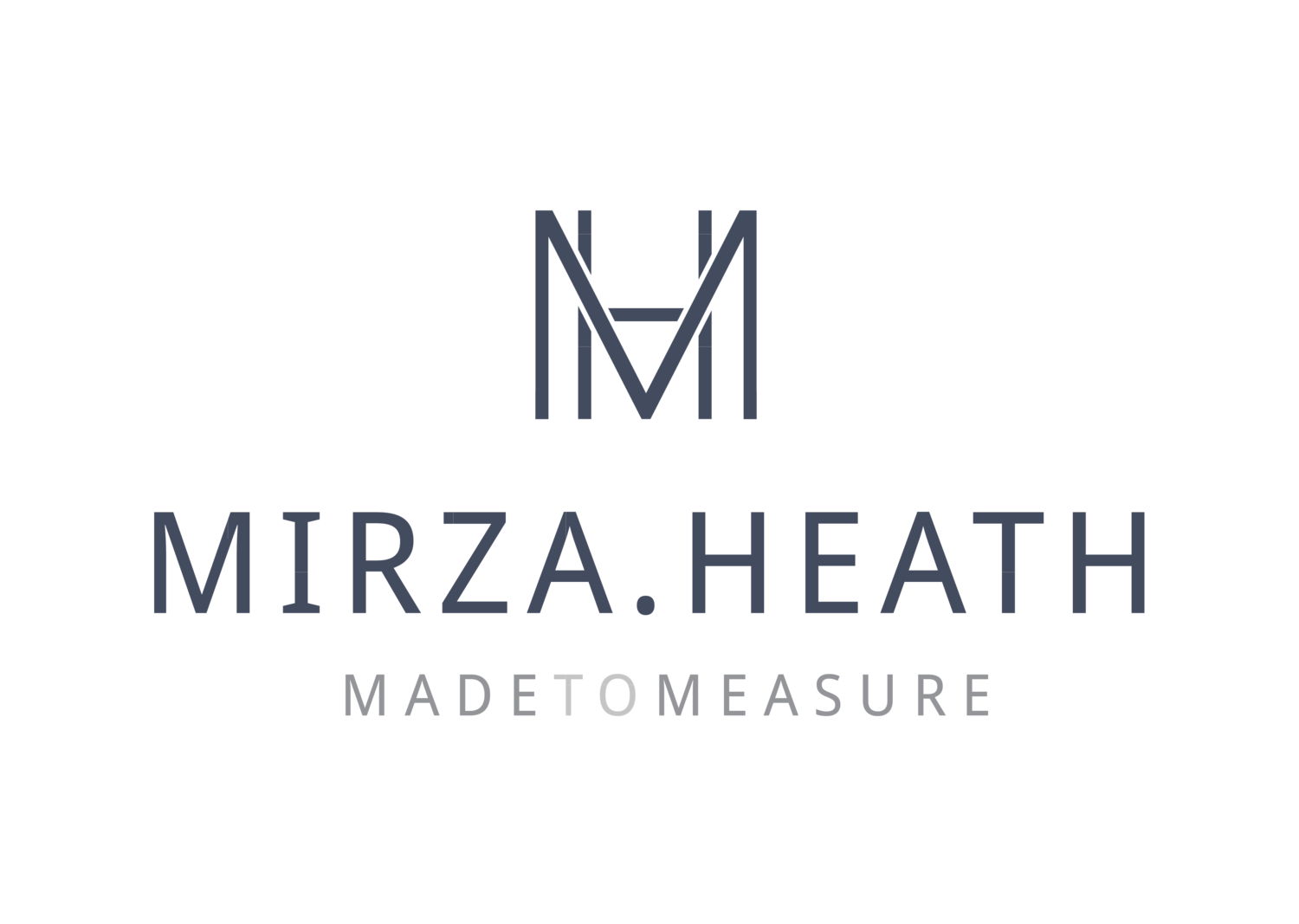 MIRZA . HEATH