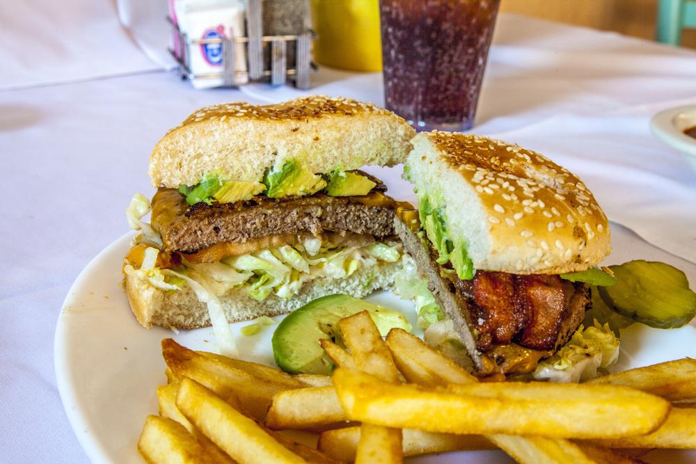 Burger Split.jpg
