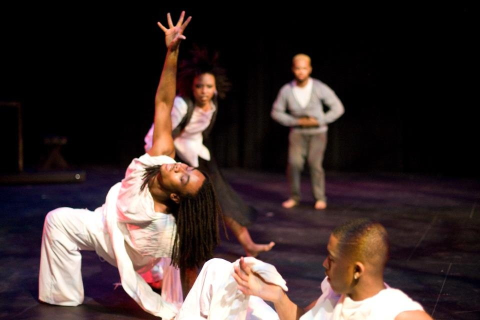 Dance Scholarship   For middle Tennessee non-professional dancers