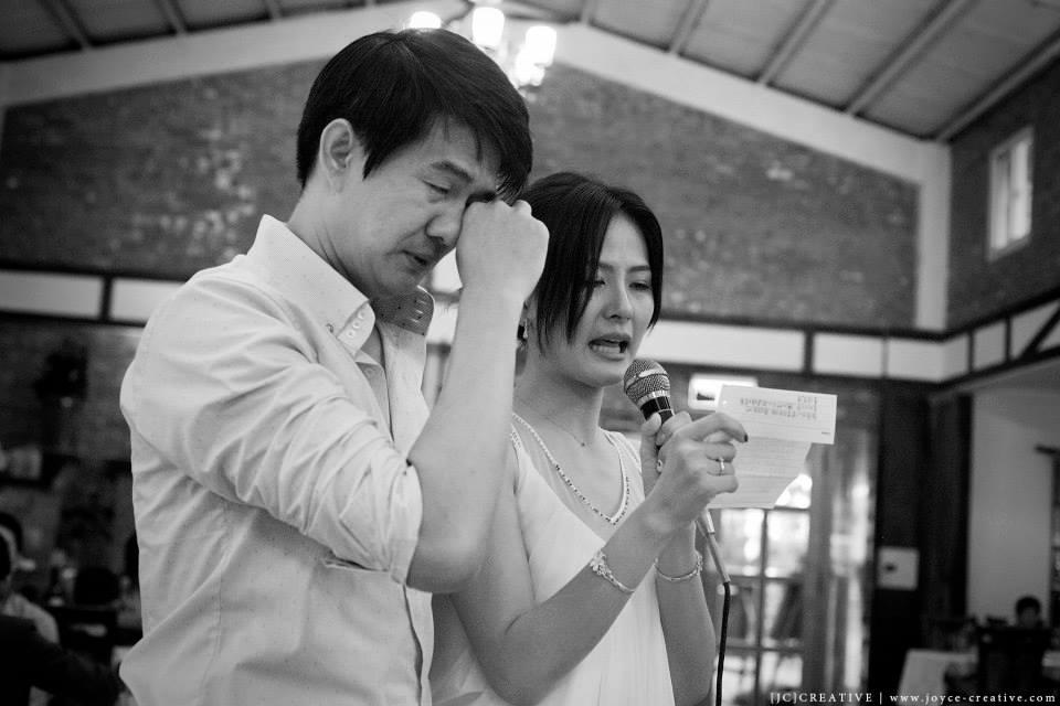 jc 女攝 婚禮 婚紗 婚禮攝影推薦 婚攝推薦 推薦婚攝 - 0004.jpg