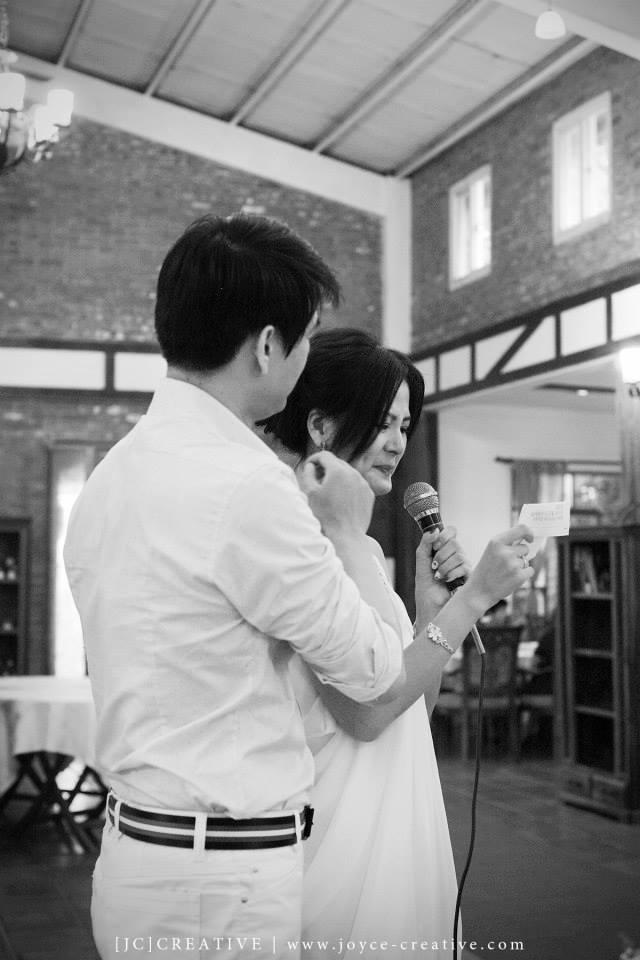 jc 女攝 婚禮 婚紗 婚禮攝影推薦 婚攝推薦 推薦婚攝 - 0005.jpg