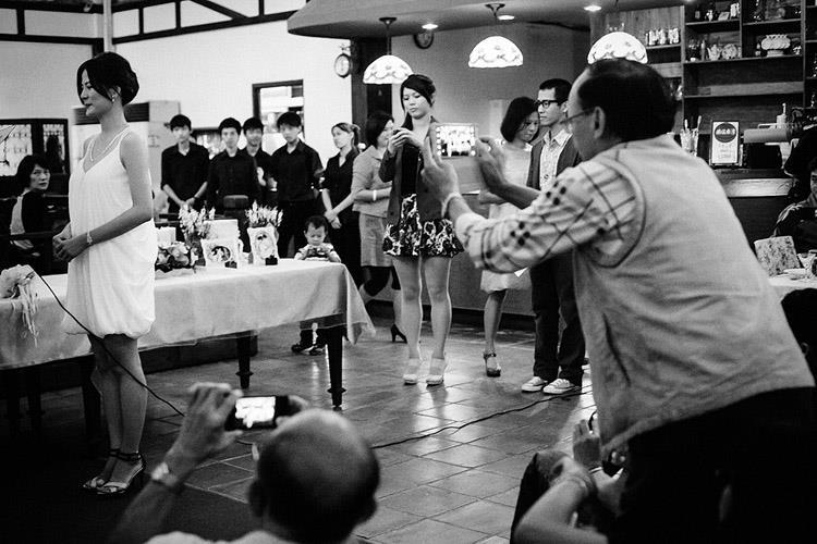 jc 女攝 婚禮 婚紗 婚禮攝影推薦 婚攝推薦 推薦婚攝 - 0013.jpg
