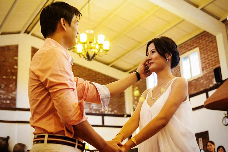 jc 女攝 婚禮 婚紗 婚禮攝影推薦 婚攝推薦 推薦婚攝 - 0022.jpg