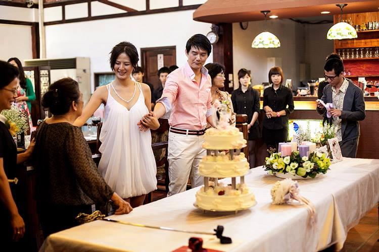 jc 女攝 婚禮 婚紗 婚禮攝影推薦 婚攝推薦 推薦婚攝 - 0026.jpg