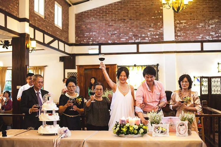 jc 女攝 婚禮 婚紗 婚禮攝影推薦 婚攝推薦 推薦婚攝 - 0029.jpg