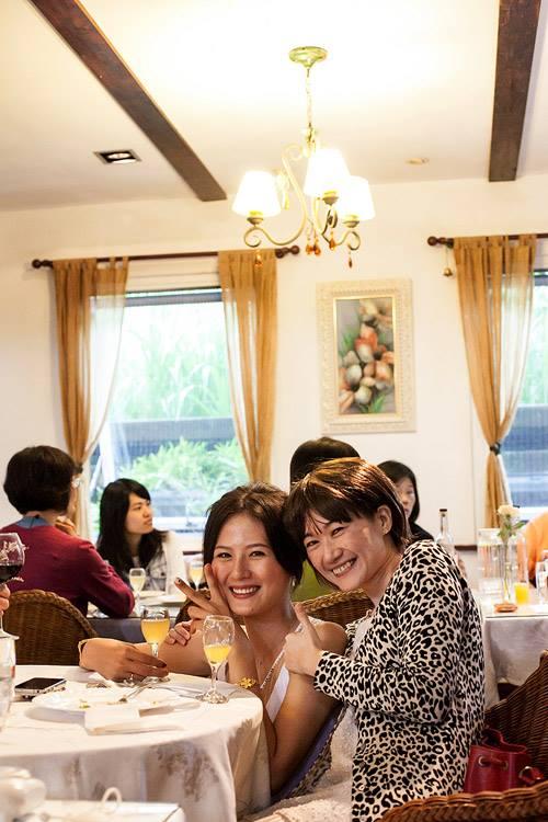 jc 女攝 婚禮 婚紗 婚禮攝影推薦 婚攝推薦 推薦婚攝 - 0036.jpg