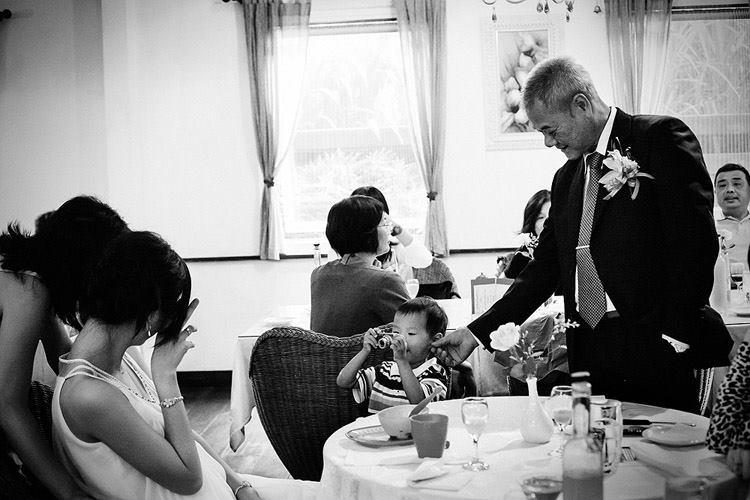 jc 女攝 婚禮 婚紗 婚禮攝影推薦 婚攝推薦 推薦婚攝 - 0038.jpg