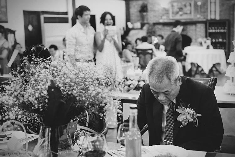 jc 女攝 婚禮 婚紗 婚禮攝影推薦 婚攝推薦 推薦婚攝 - 0042.jpg