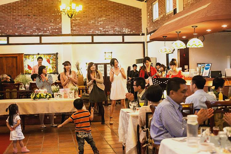 jc 女攝 婚禮 婚紗 婚禮攝影推薦 婚攝推薦 推薦婚攝 - 0049.jpg