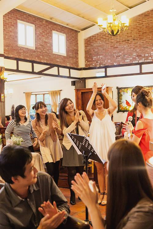 jc 女攝 婚禮 婚紗 婚禮攝影推薦 婚攝推薦 推薦婚攝 - 0053.jpg