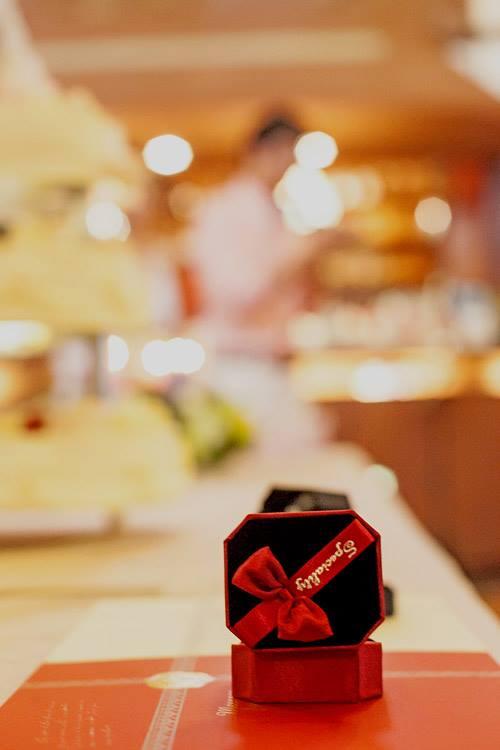 jc 女攝 婚禮 婚紗 婚禮攝影推薦 婚攝推薦 推薦婚攝 - 0057.jpg