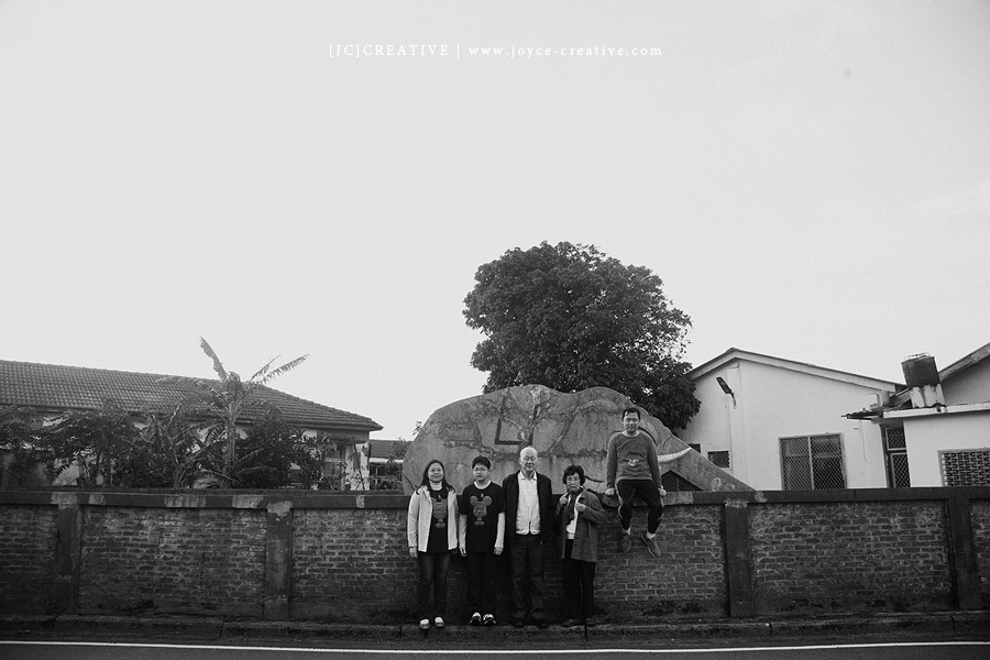 [JC]CREATIVE  女性攝影師 家庭親子寫真石管局 婚攝推薦 婚紗推薦 藝術創作  studio 00014.jpg
