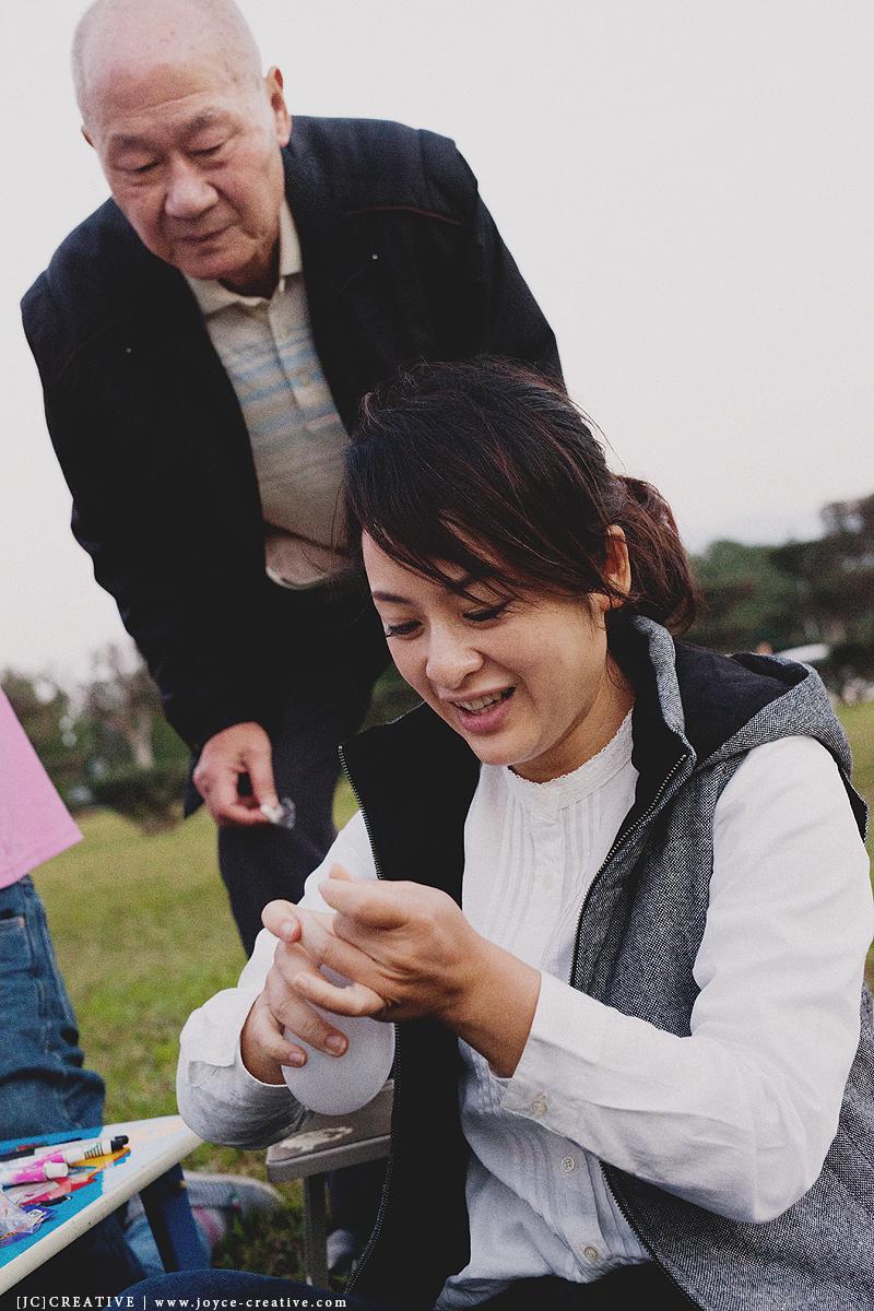 [JC]CREATIVE  女性攝影師 家庭親子寫真石管局 婚攝推薦 婚紗推薦 藝術創作  studio 00024.jpg