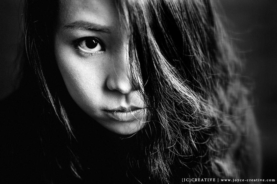 女性攝影師 JC CREATIVE 黑白照 肖像 人像寫真 婚紗推薦 女性婚攝 家庭親子寫真 藝術創作 圖像00001.jpg
