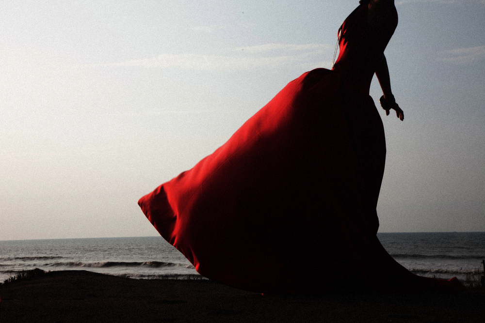 JC CREATIVE 周頴賢 女性婚攝 婚紗推薦 自主婚紗 棚拍婚紗 PREWEDDING 影像創作 藝術家 ART FINE ART自然風格  黑白照 ART_00008.jpg