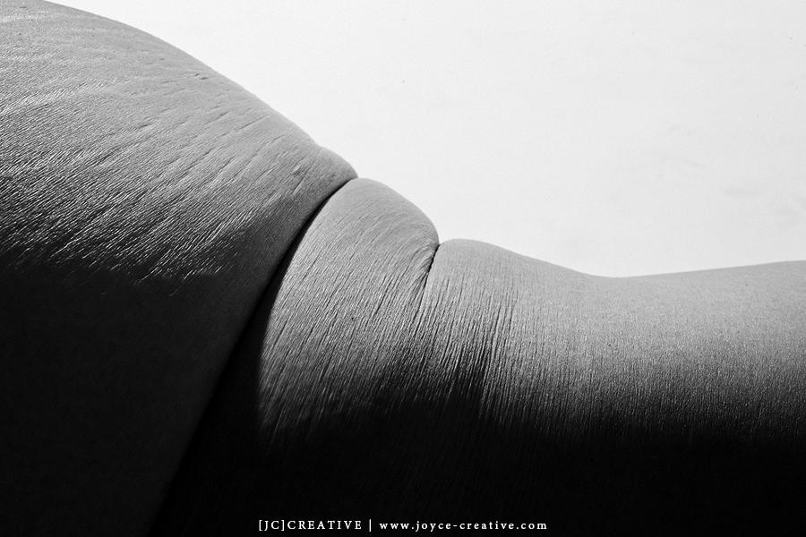 JC CREATIVE 周頴賢 女性婚攝 婚紗推薦 自主婚紗 棚拍婚紗 PREWEDDING 影像創作 藝術家 ART FINE ART自然風格  黑白照 ART_00013.jpg