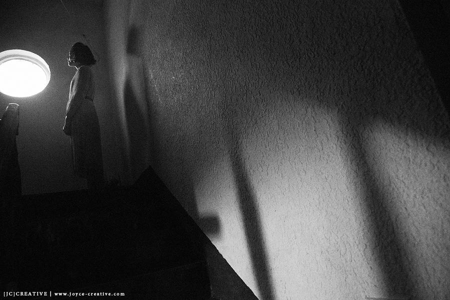 JC CREATIVE 周頴賢 女性婚攝 婚紗推薦 自主婚紗 棚拍婚紗 PREWEDDING 影像創作 藝術家 ART FINE ART自然風格  黑白照 ART_00018.jpg