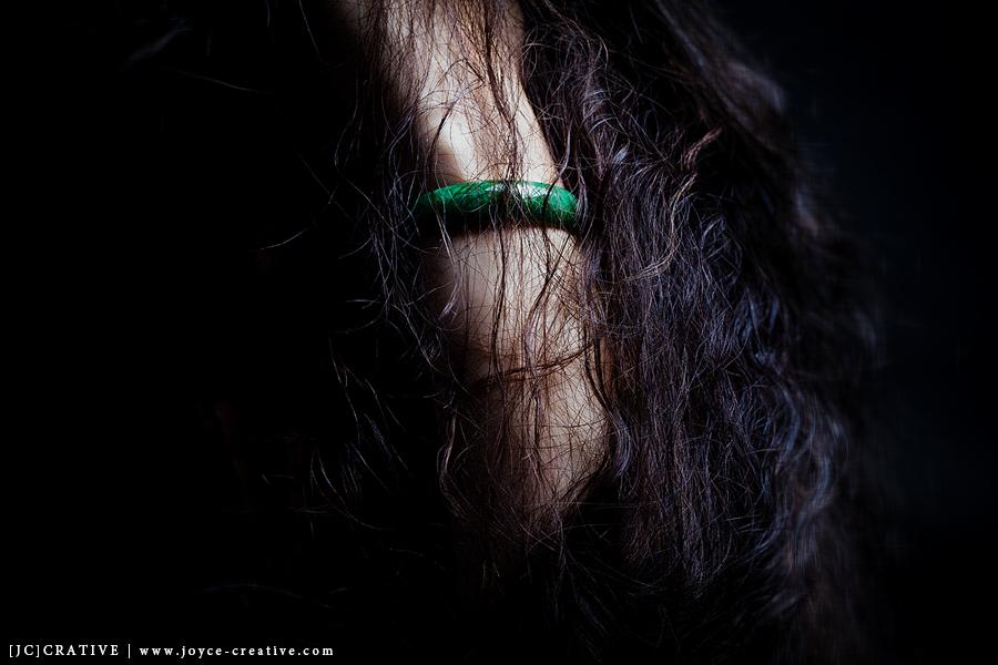 JC CREATIVE 周頴賢 女性婚攝 婚紗推薦 自主婚紗 棚拍婚紗 PREWEDDING 影像創作 藝術家 ART FINE ART自然風格  黑白照 ART_00026.jpg