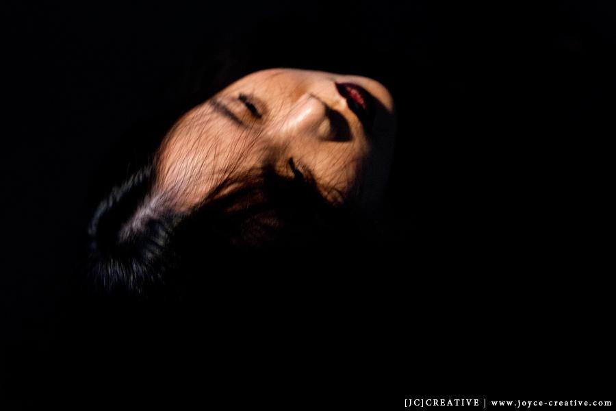 JC CREATIVE 周頴賢 女性婚攝 婚紗推薦 自主婚紗 棚拍婚紗 PREWEDDING 影像創作 藝術家 ART FINE ART自然風格  黑白照 ART_00028.jpg