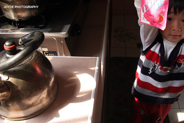 JC CREATIVE 周頴賢 女性婚攝 婚紗推薦 自主婚紗 棚拍婚紗 PREWEDDING 影像創作 藝術家 ART FINE ART自然風格  黑白照 SNAP 日常 生活紀實_00024.jpg
