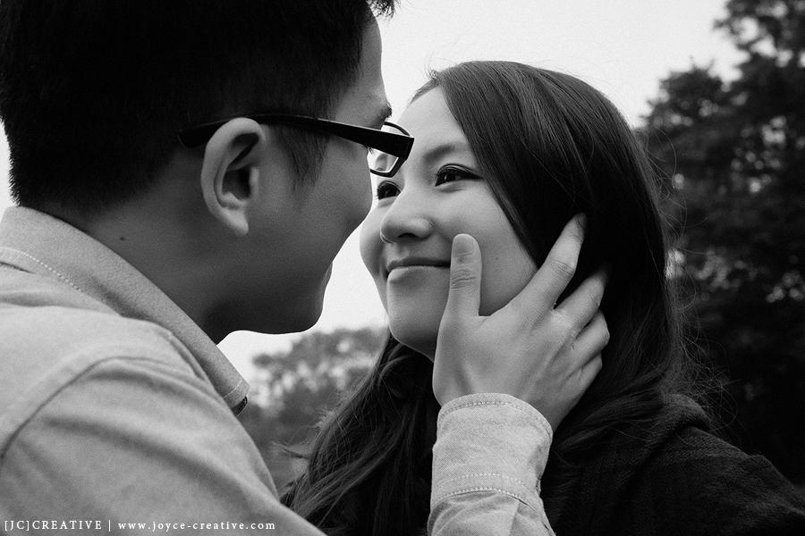 JC CREATIVE 女性婚攝 婚紗推薦 自主婚紗 棚影像創作 藝術家 ART 自然風格  黑白照 愛 情侶寫真 LOVE  日常 生活紀實_00002.jpg