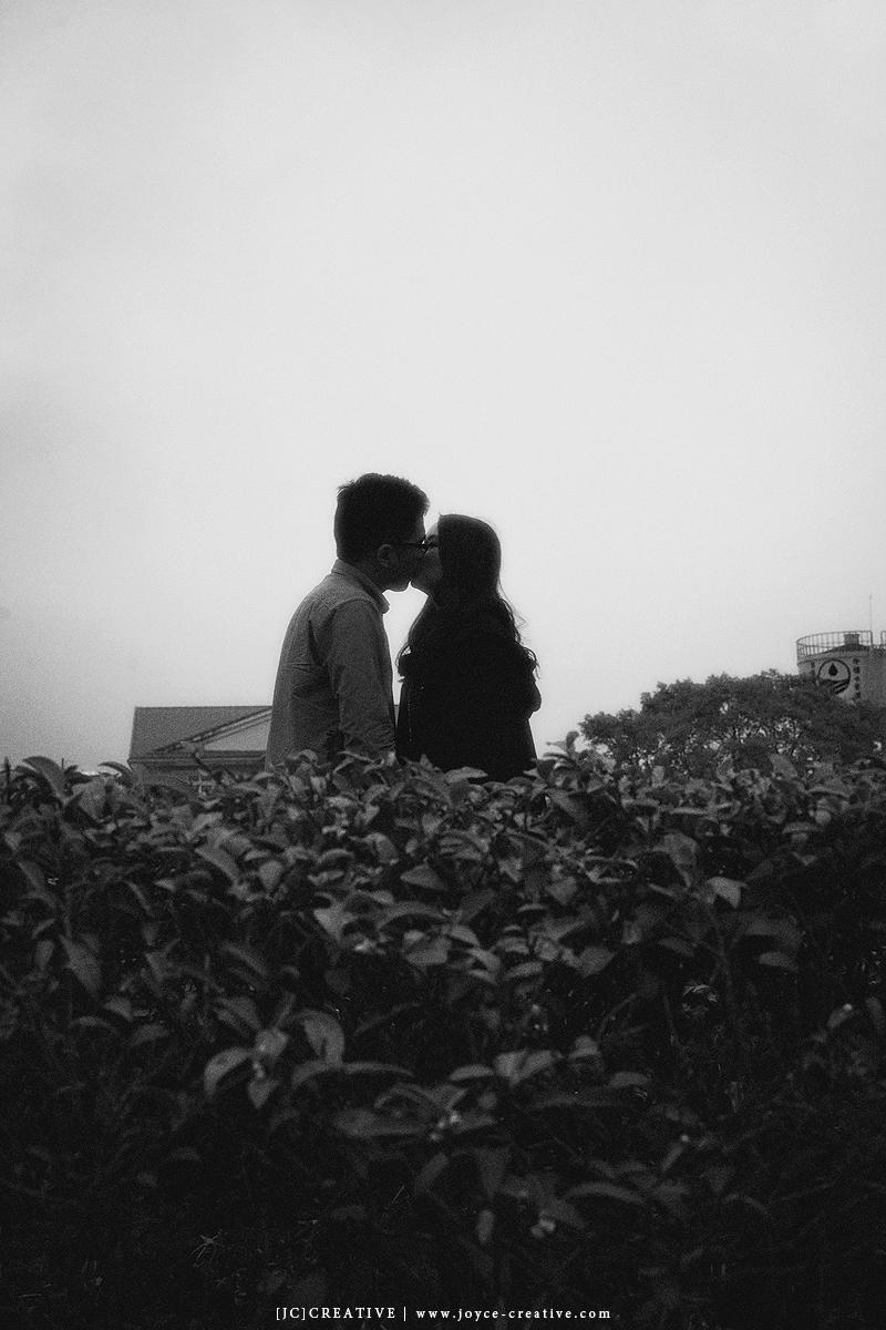 JC CREATIVE 女性婚攝 婚紗推薦 自主婚紗 棚影像創作 藝術家 ART 自然風格  黑白照 愛 情侶寫真 LOVE  日常 生活紀實_00007.jpg