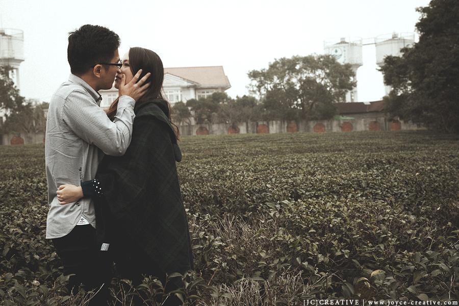 JC CREATIVE 女性婚攝 婚紗推薦 自主婚紗 棚影像創作 藝術家 ART 自然風格  黑白照 愛 情侶寫真 LOVE  日常 生活紀實_00009.jpg