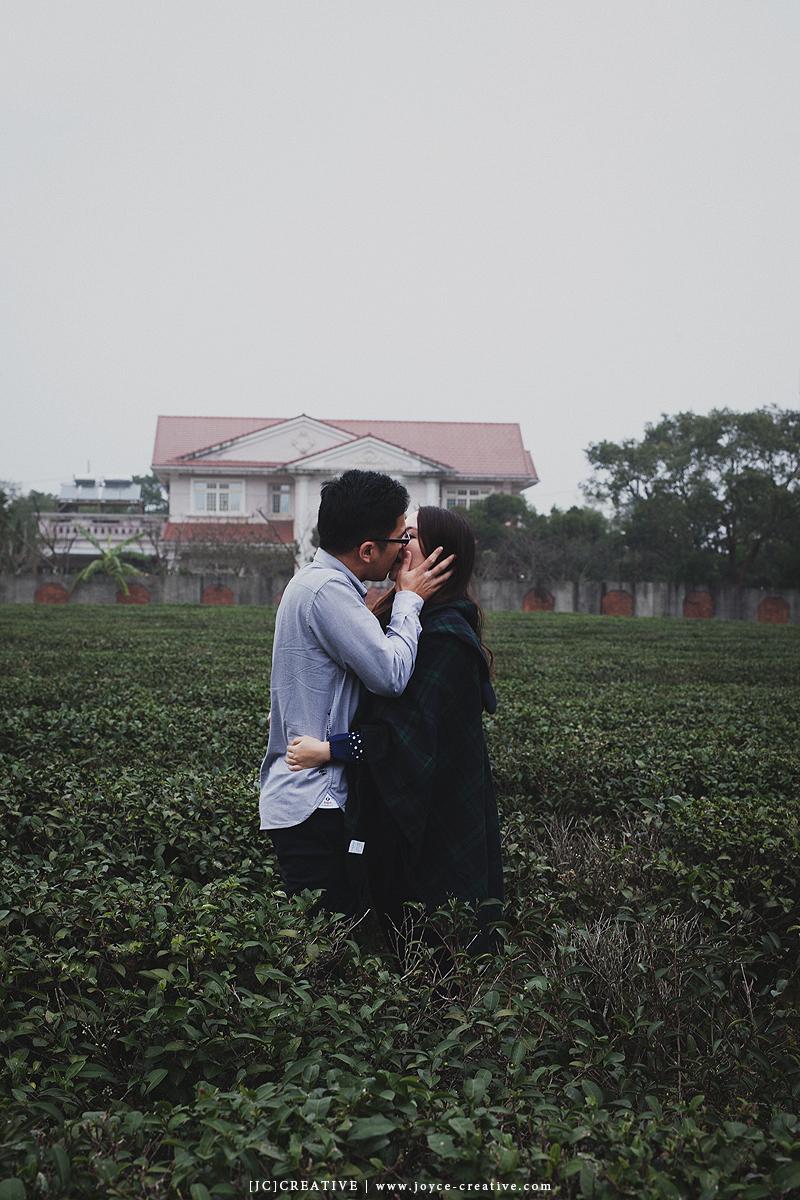 JC CREATIVE 女性婚攝 婚紗推薦 自主婚紗 棚影像創作 藝術家 ART 自然風格  黑白照 愛 情侶寫真 LOVE  日常 生活紀實_00008.jpg