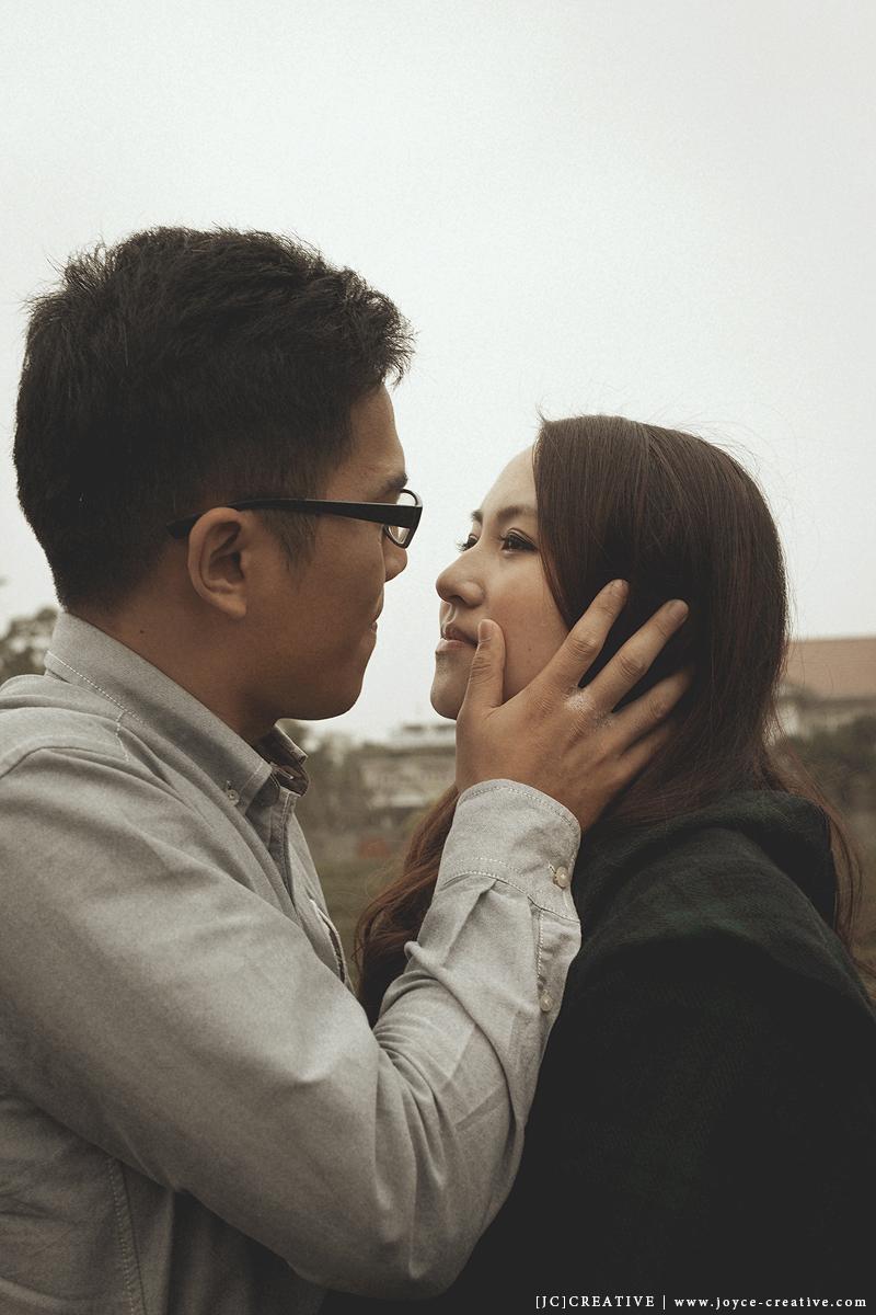 JC CREATIVE 女性婚攝 婚紗推薦 自主婚紗 棚影像創作 藝術家 ART 自然風格  黑白照 愛 情侶寫真 LOVE  日常 生活紀實_00010.jpg