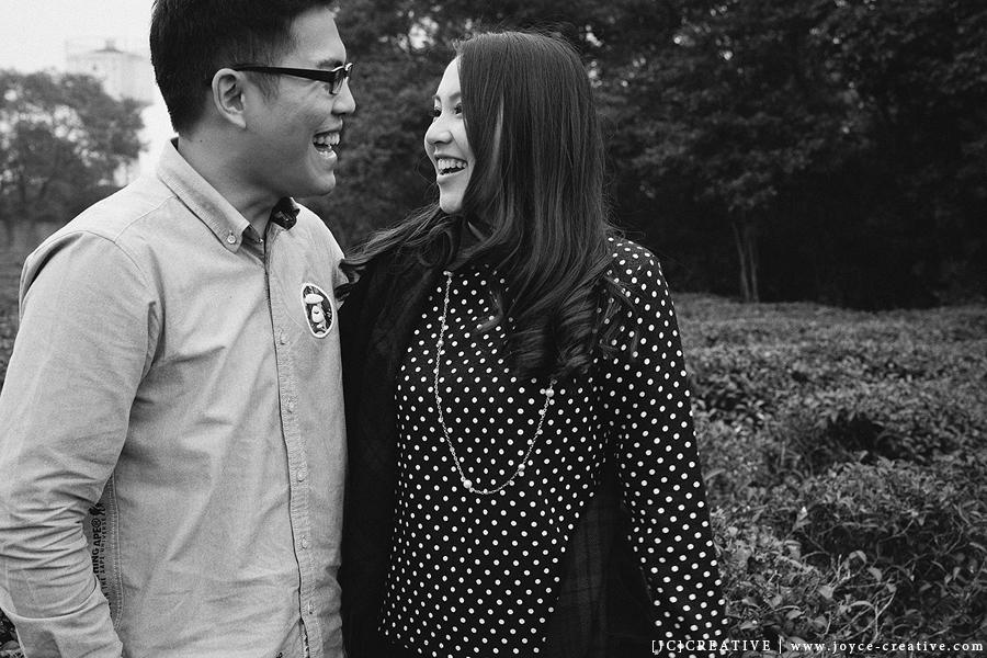 JC CREATIVE 女性婚攝 婚紗推薦 自主婚紗 棚影像創作 藝術家 ART 自然風格  黑白照 愛 情侶寫真 LOVE  日常 生活紀實_00016.jpg