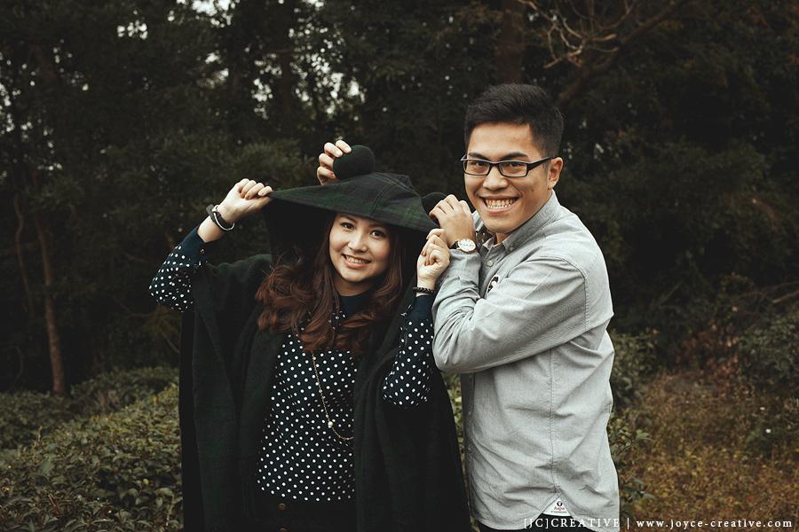 JC CREATIVE 女性婚攝 婚紗推薦 自主婚紗 棚影像創作 藝術家 ART 自然風格  黑白照 愛 情侶寫真 LOVE  日常 生活紀實_00019.jpg