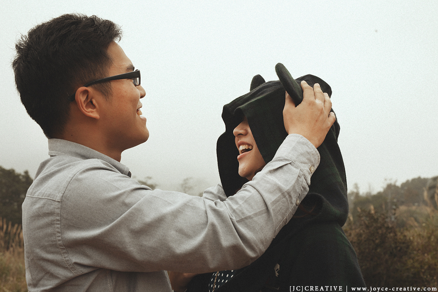 JC CREATIVE 女性婚攝 婚紗推薦 自主婚紗 棚影像創作 藝術家 ART 自然風格  黑白照 愛 情侶寫真 LOVE  日常 生活紀實_00022.jpg