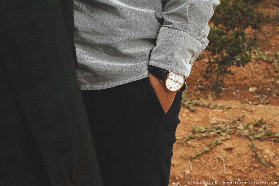 JC CREATIVE 女性婚攝 婚紗推薦 自主婚紗 棚影像創作 藝術家 ART 自然風格  黑白照 愛 情侶寫真 LOVE  日常 生活紀實_00023.jpg