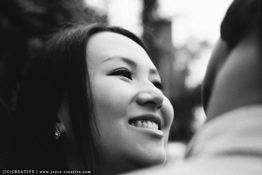 JC CREATIVE 女性婚攝 婚紗推薦 自主婚紗 棚影像創作 藝術家 ART 自然風格  黑白照 愛 情侶寫真 LOVE  日常 生活紀實_00040.jpg